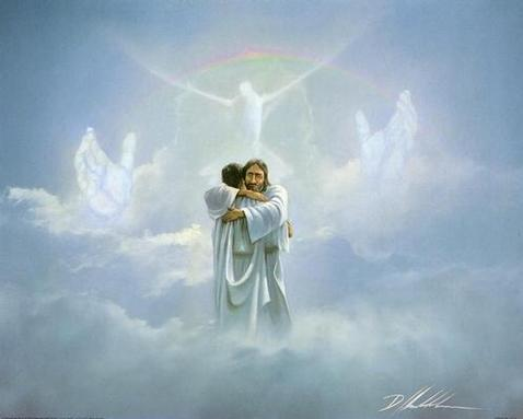 jesus_heaven